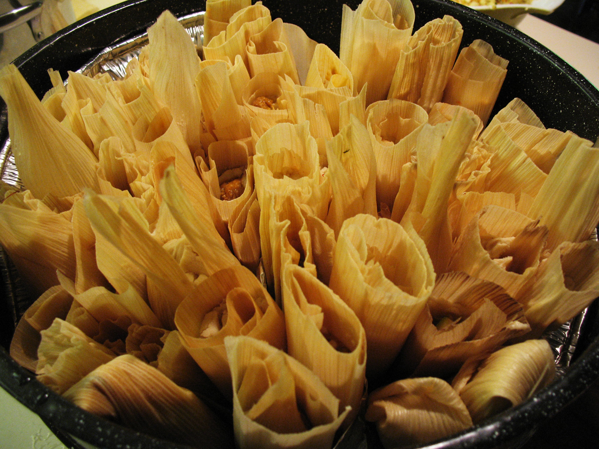 real homemade tamales recipe allrecipes 250