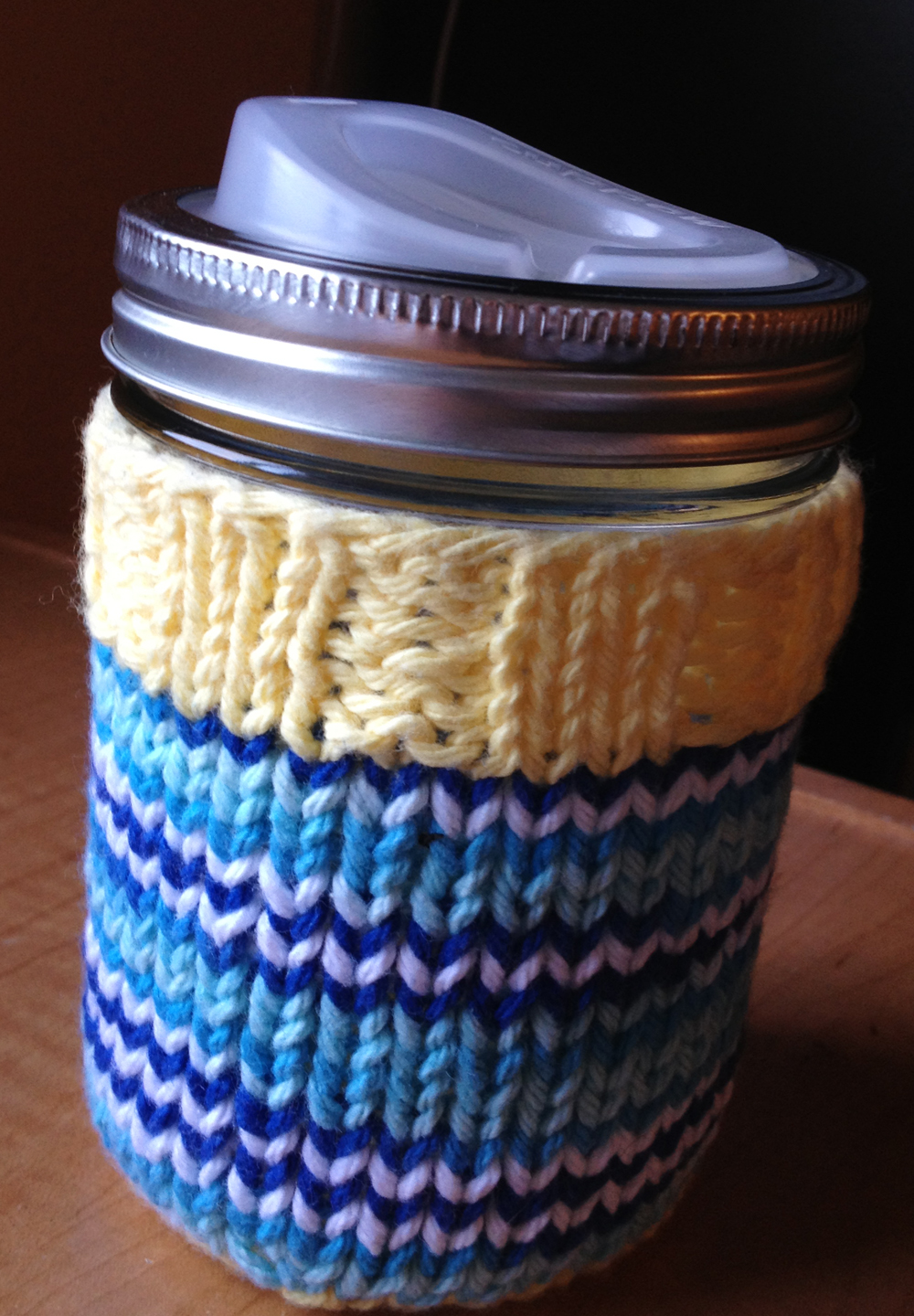 Practical Mason Jar Gifts And Solutions City Girl